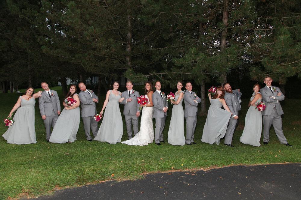 Richards Wedding-0594.jpg