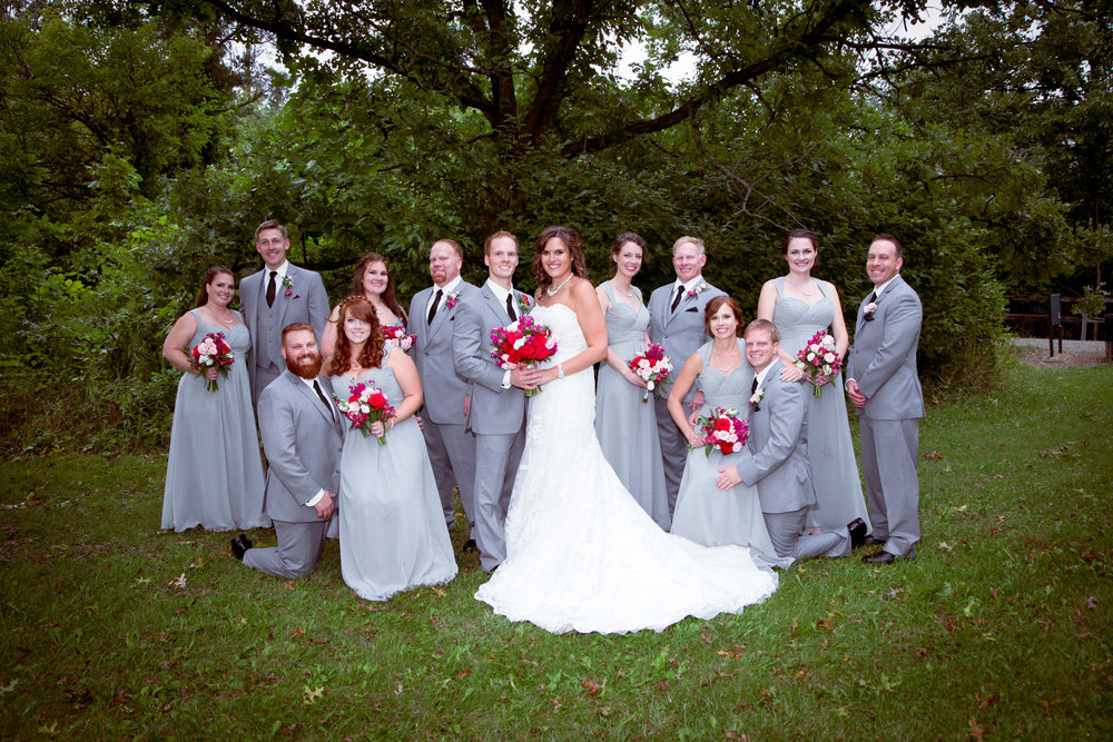 Richards Wedding-0599.jpg