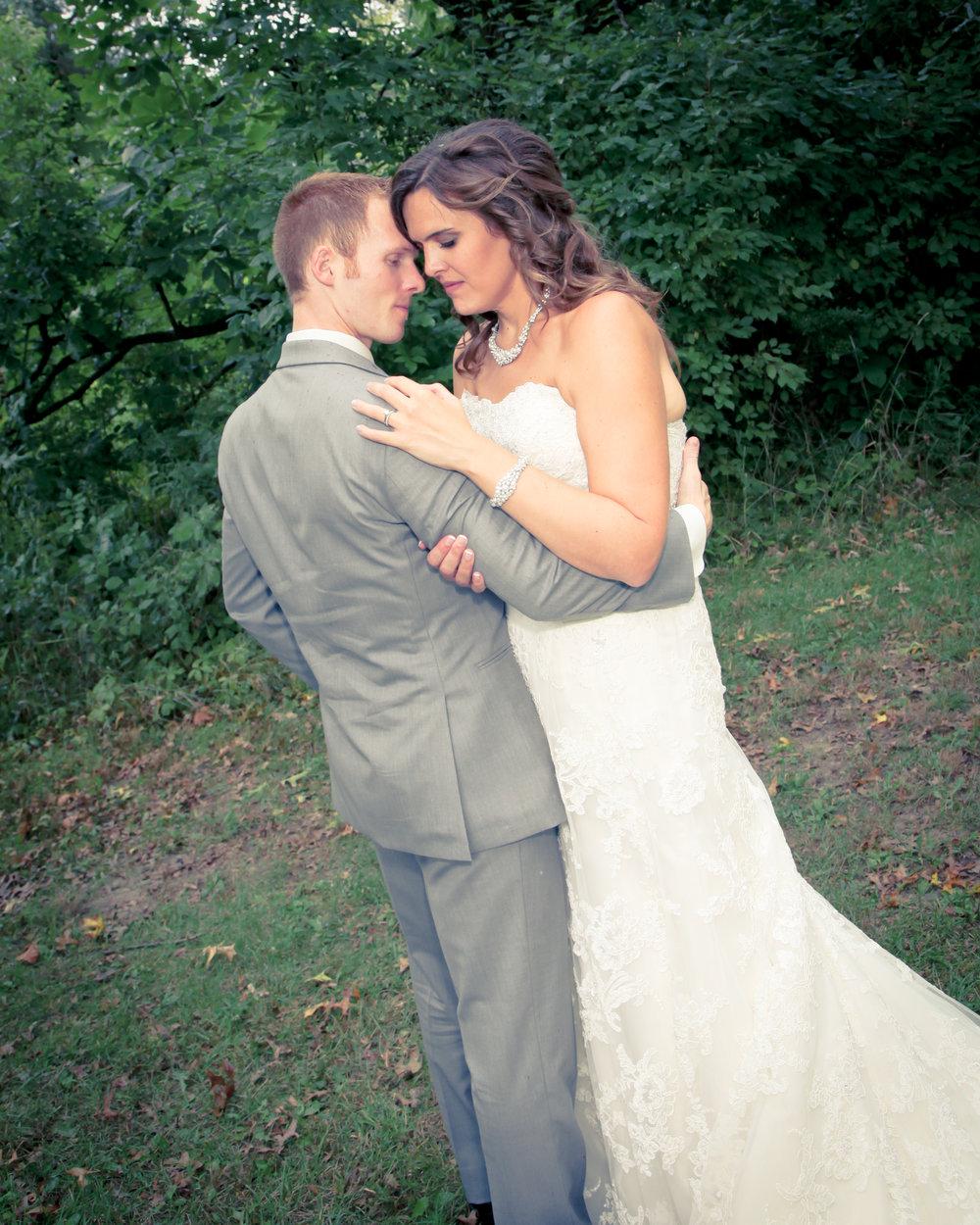 Richards Wedding-0608.jpg