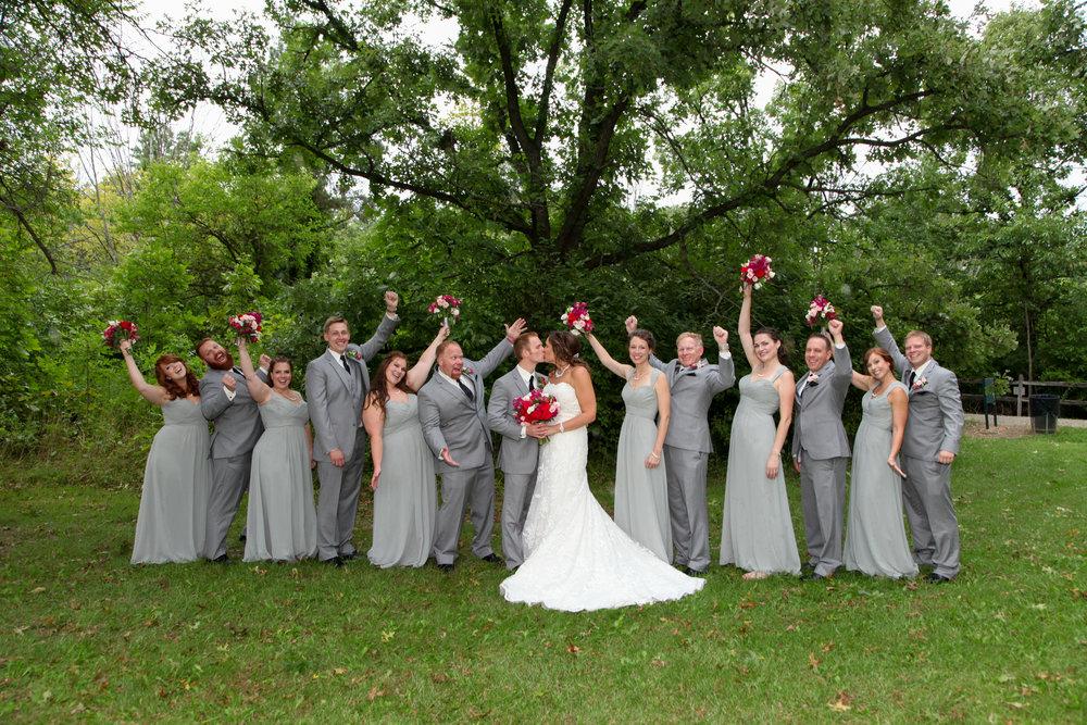 Richards Wedding-0602.jpg