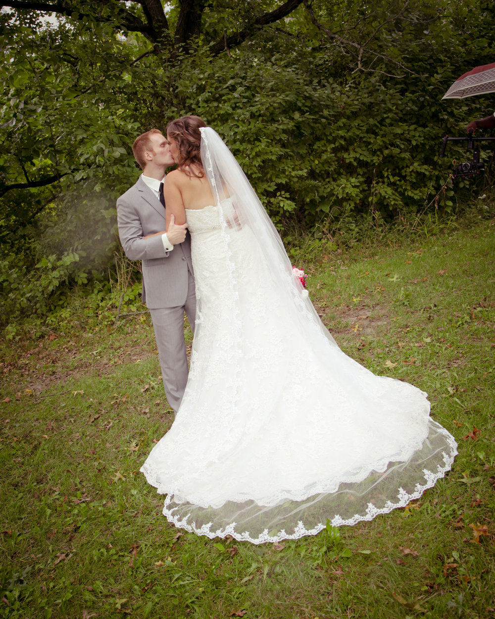 Richards Wedding-0619.jpg