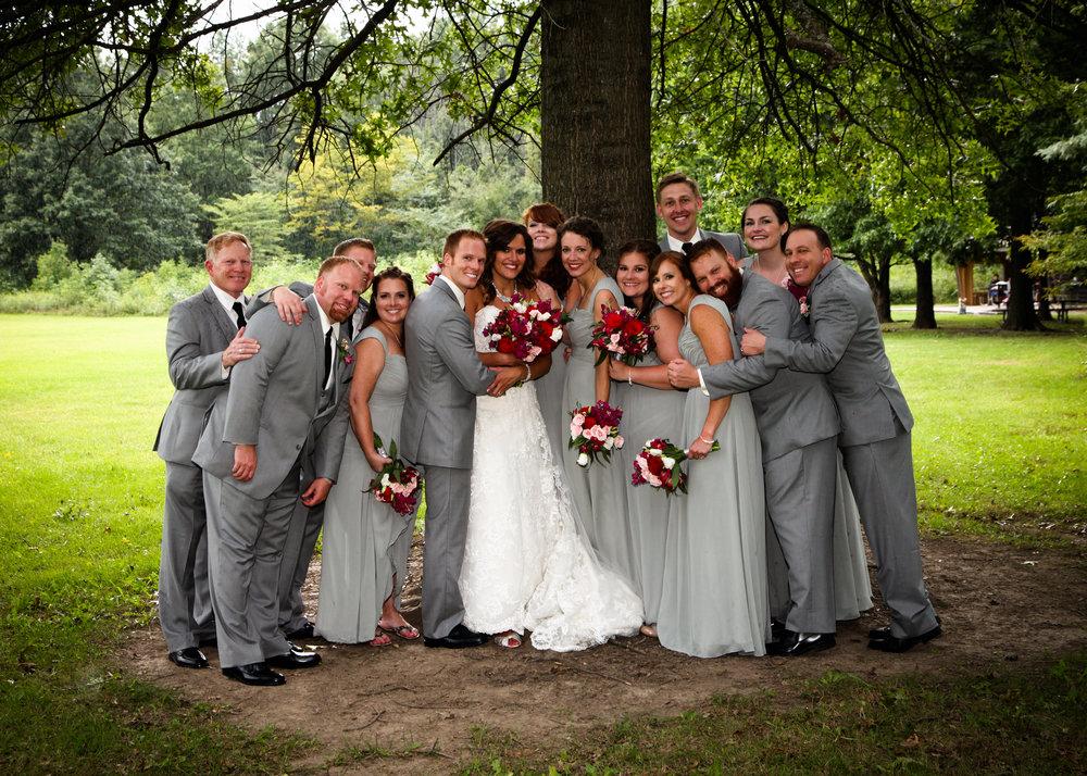 Richards Wedding-0621.jpg