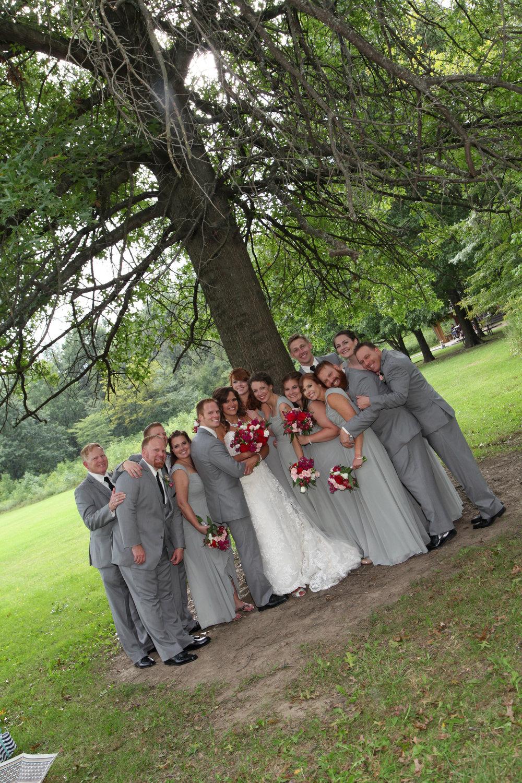 Richards Wedding-0622.jpg