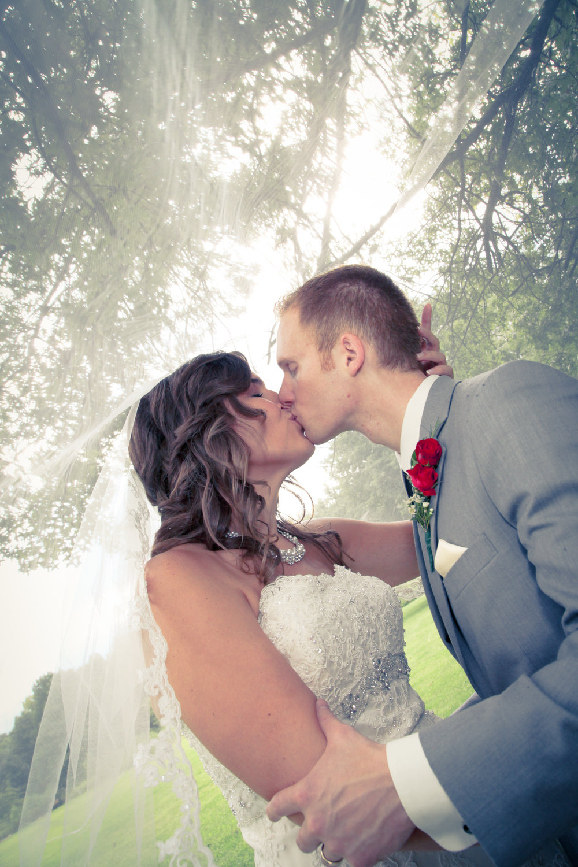 Richards Wedding-0649.jpg