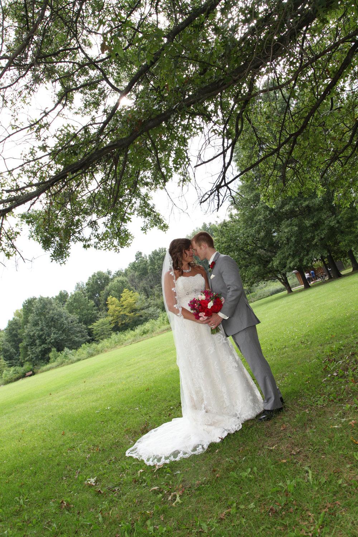 Richards Wedding-0644.jpg