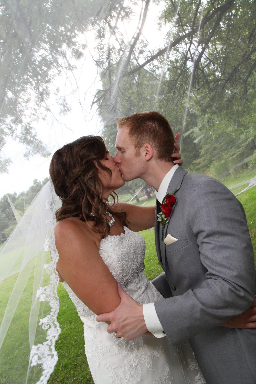 Richards Wedding-0650.jpg