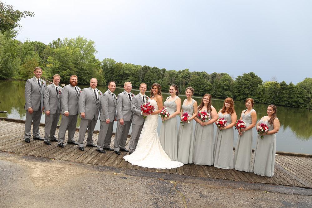 Richards Wedding-0655.jpg