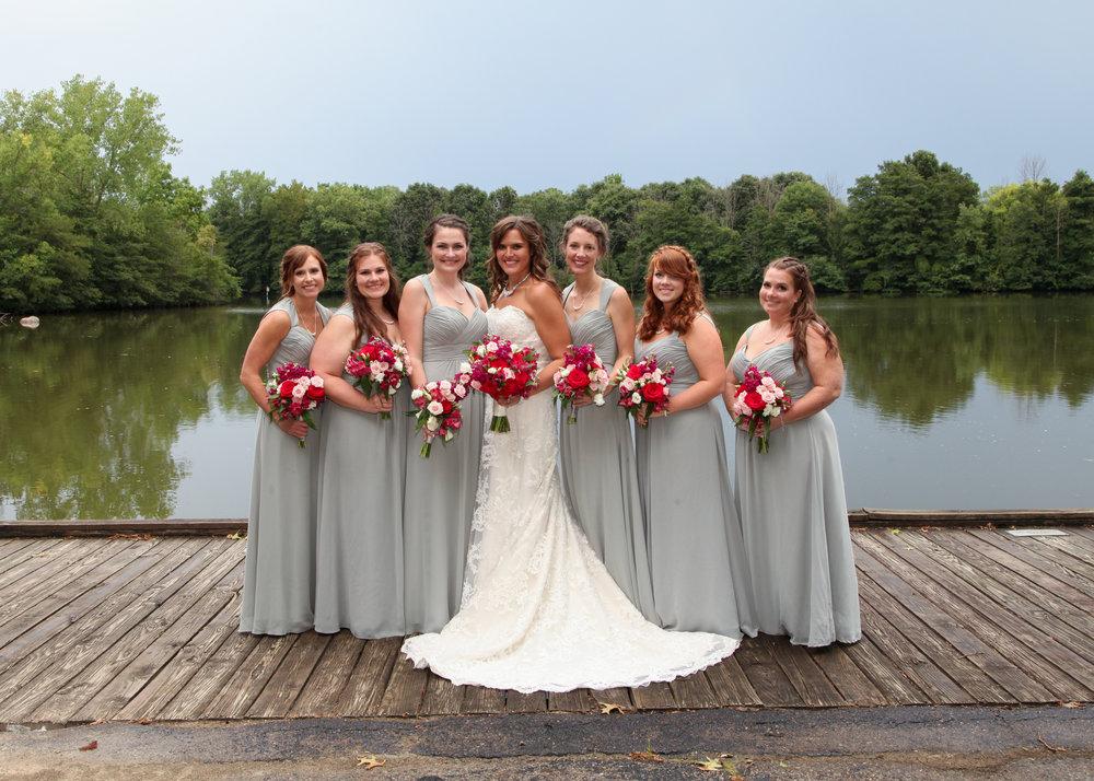 Richards Wedding-0657.jpg