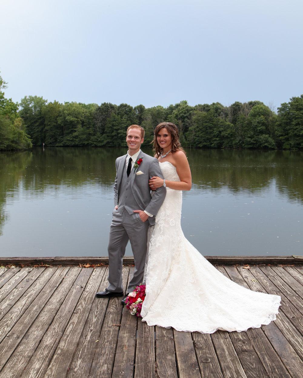 Richards Wedding-0671.jpg