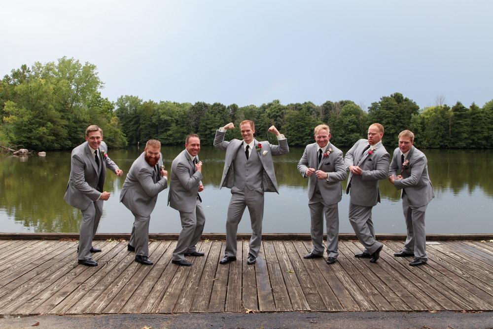 Richards Wedding-0663.jpg