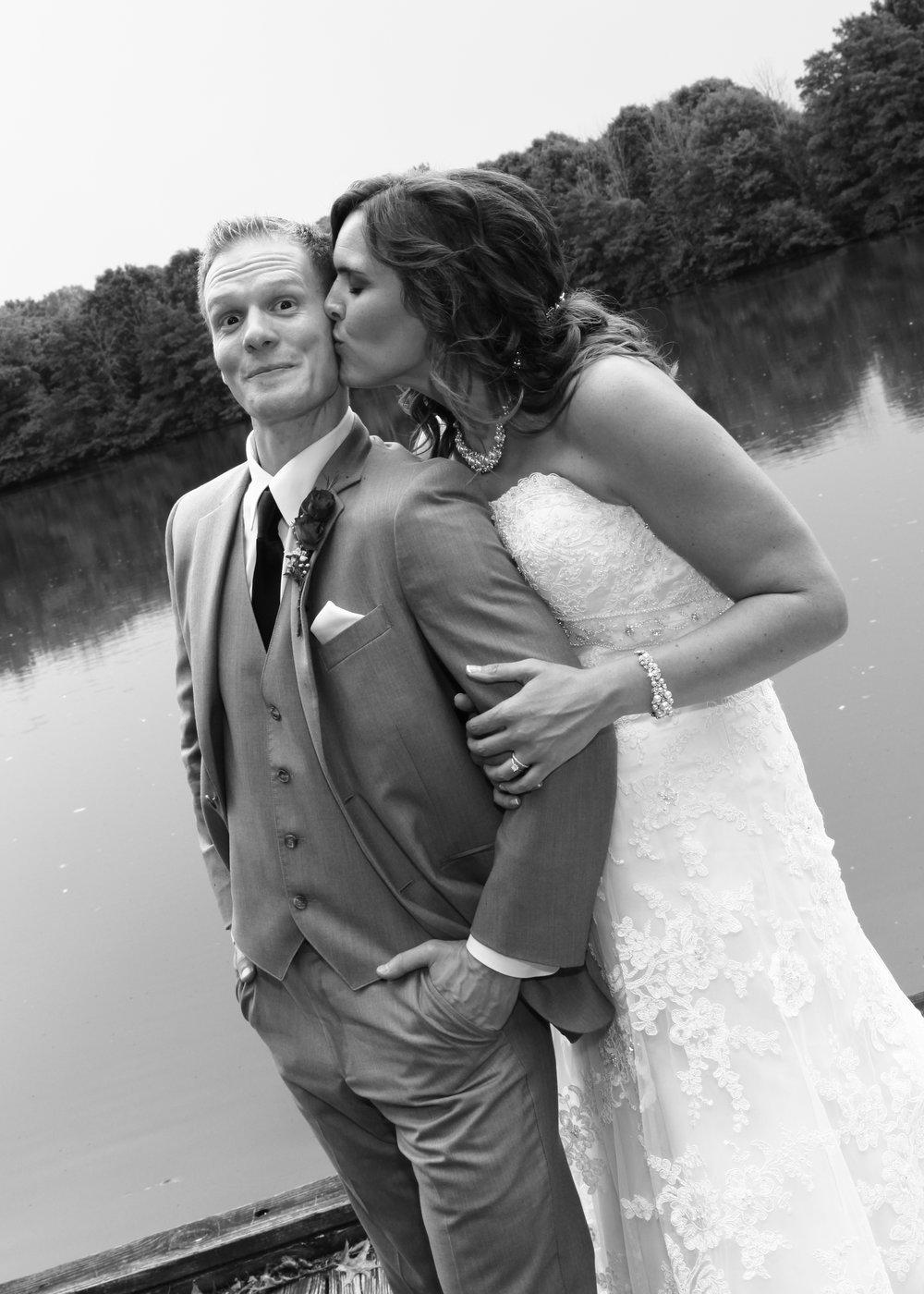 Richards Wedding-0676.jpg