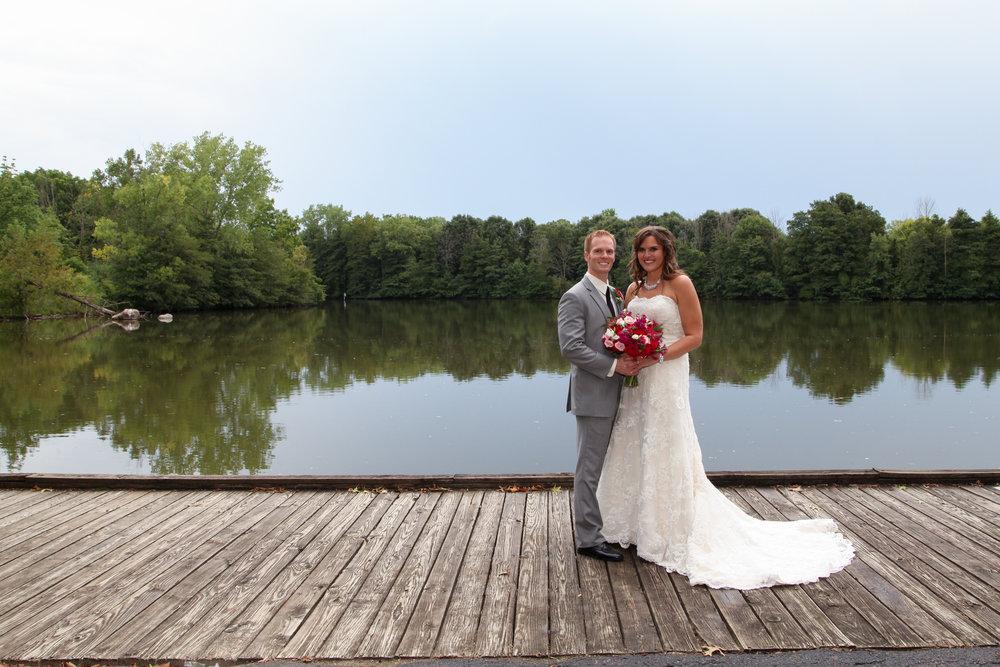 Richards Wedding-0680.jpg