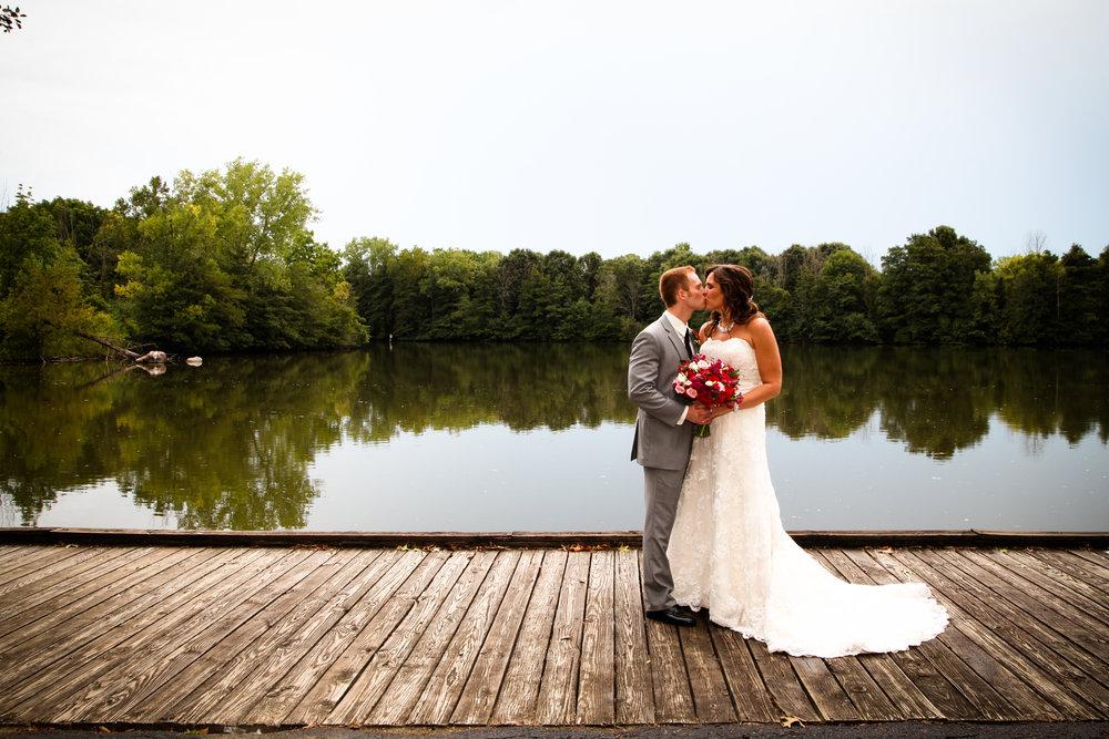 Richards Wedding-0684.jpg