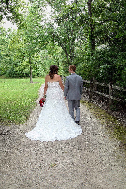 Richards Wedding-0685.jpg