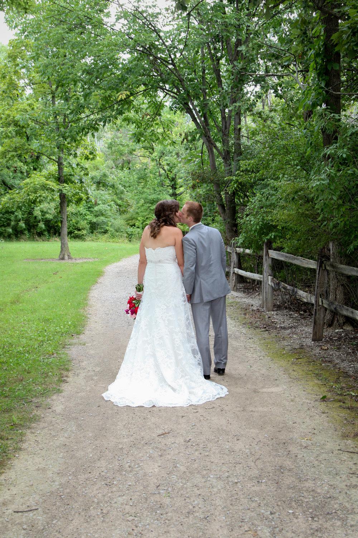 Richards Wedding-0688.jpg