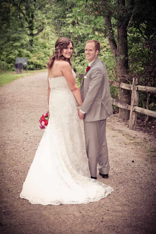 Richards Wedding-0695.jpg