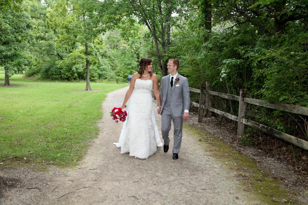 Richards Wedding-0699.jpg