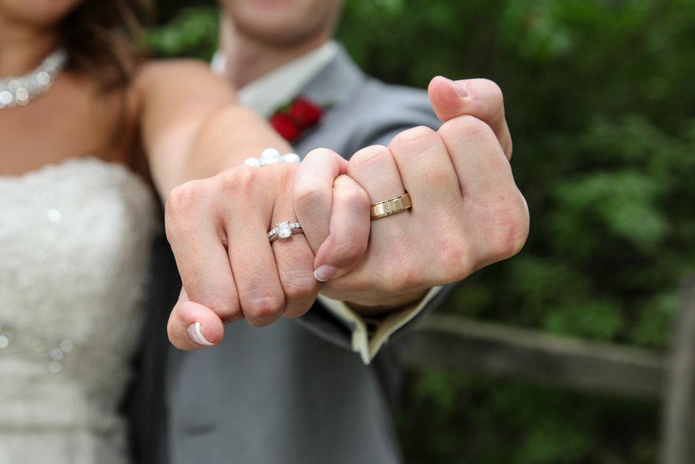Richards Wedding-0709.jpg