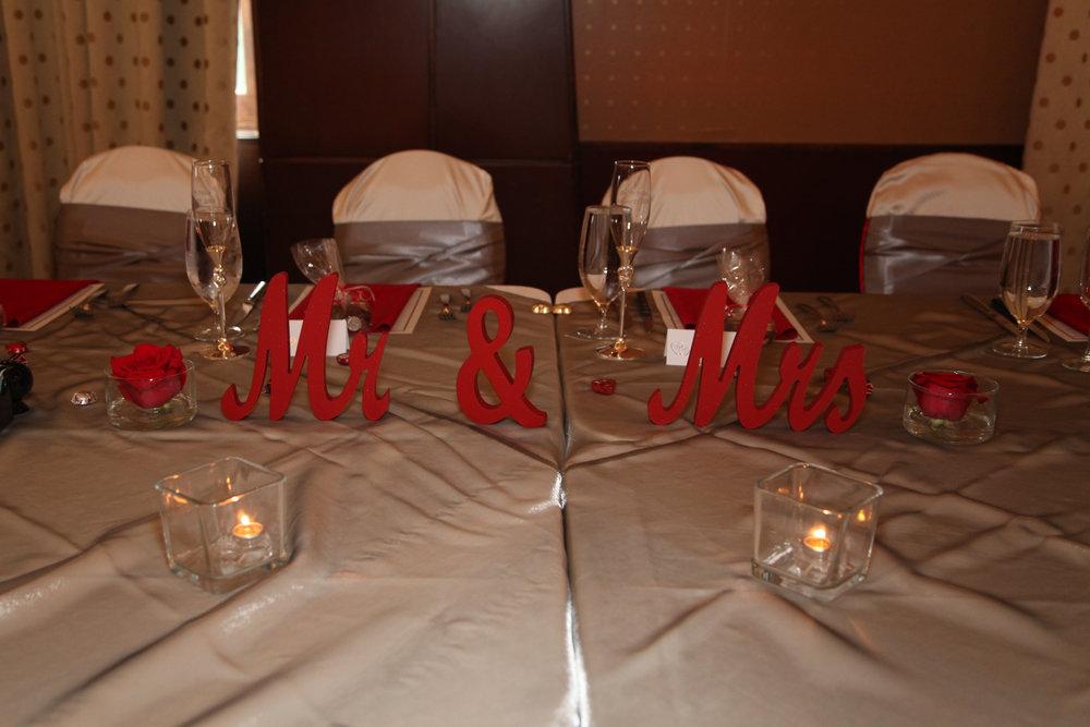 Richards Wedding-0712.jpg