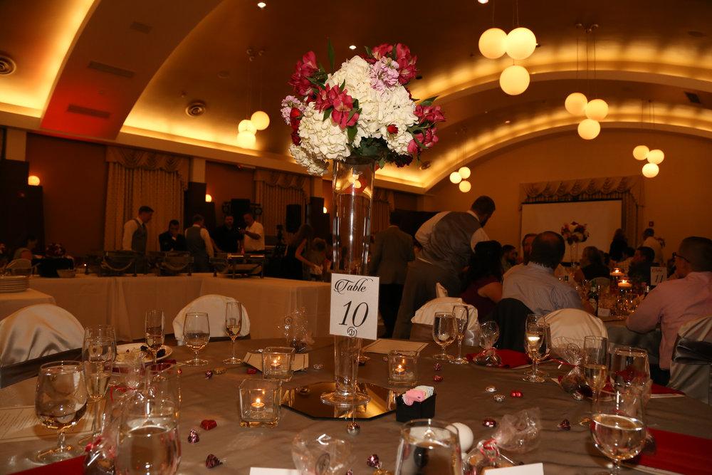 Richards Wedding-0718.jpg