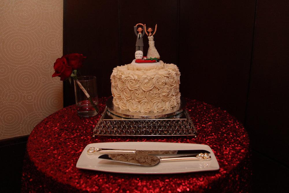Richards Wedding-0723.jpg