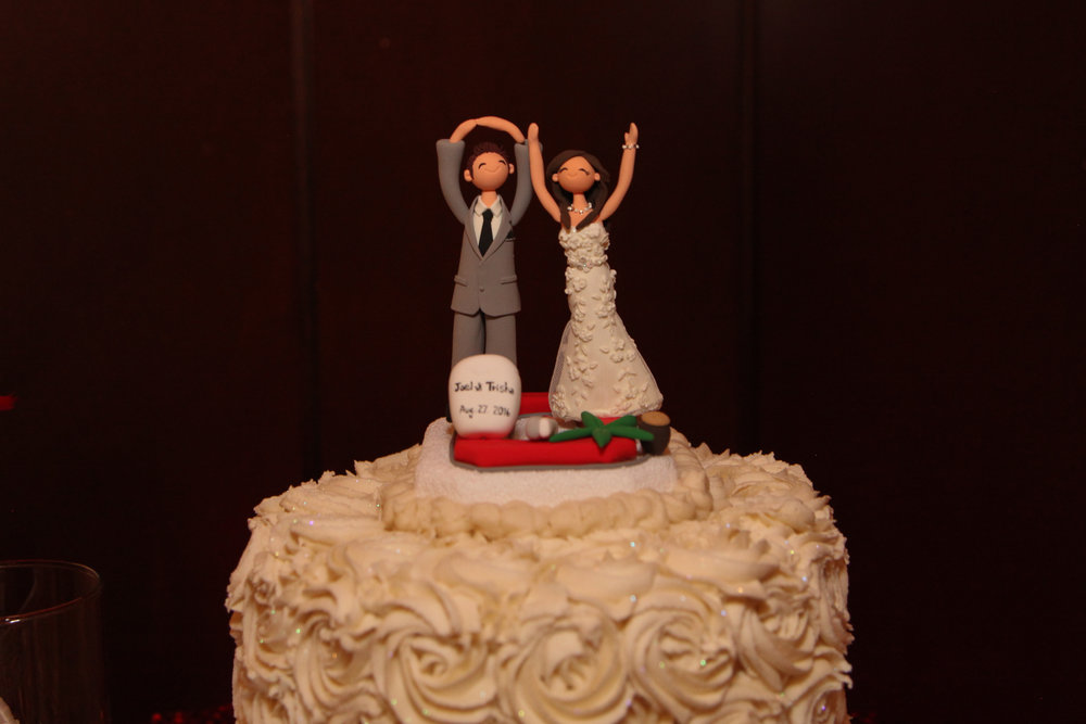 Richards Wedding-0726.jpg