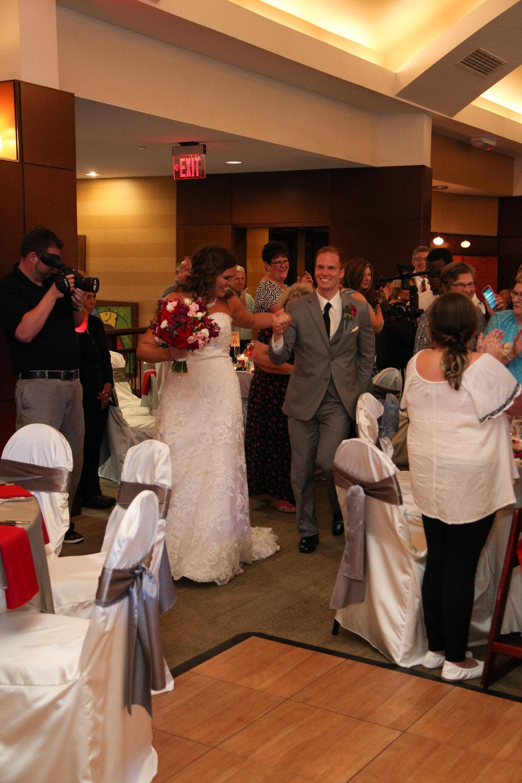 Richards Wedding-0764.jpg