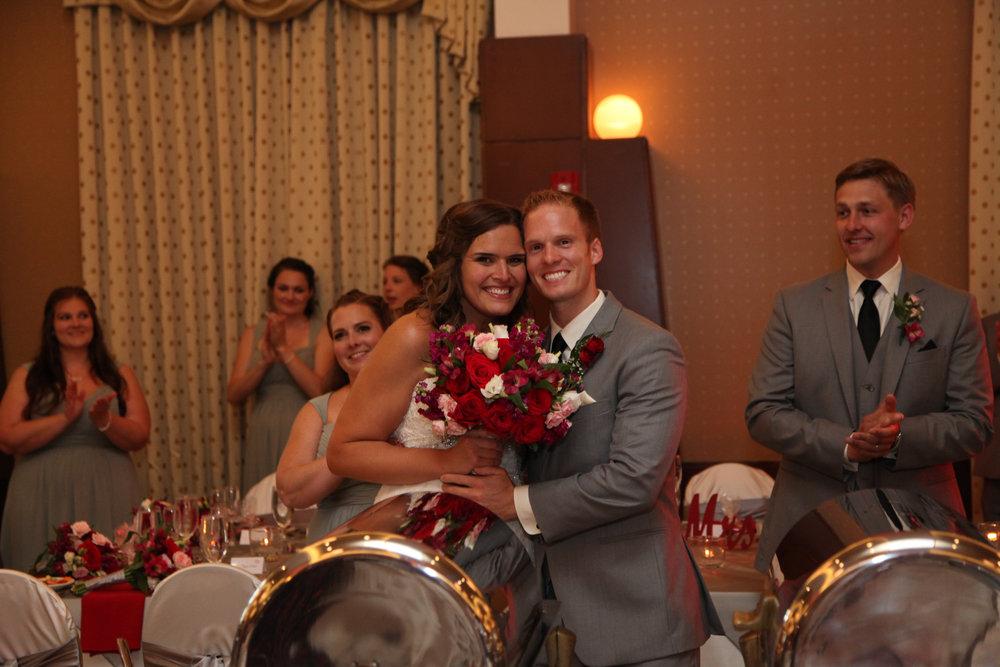 Richards Wedding-0769.jpg