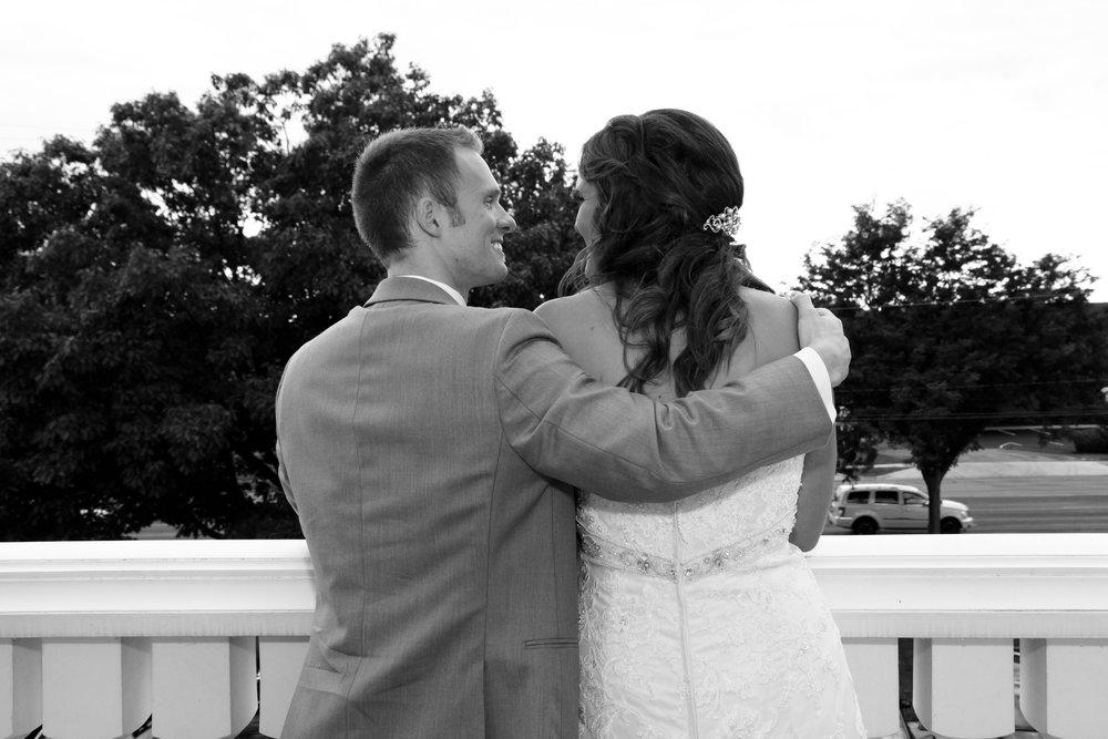 Richards Wedding-0776.jpg