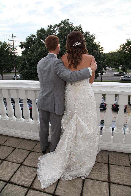 Richards Wedding-0773.jpg