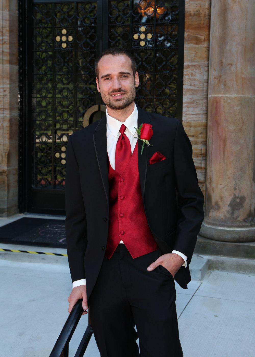 Miller Wedding-022.jpg