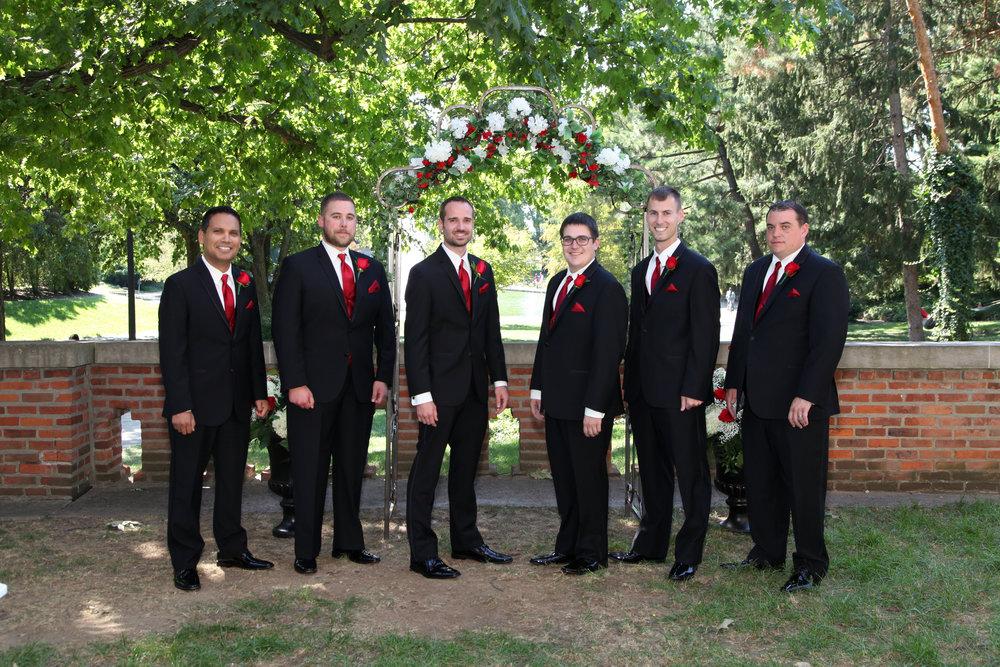 Miller Wedding-035.jpg