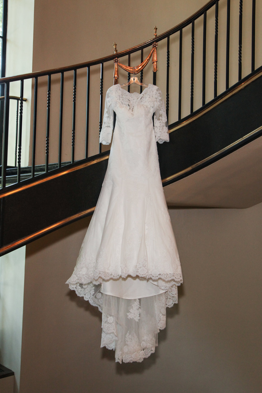 Miller Wedding-042.jpg