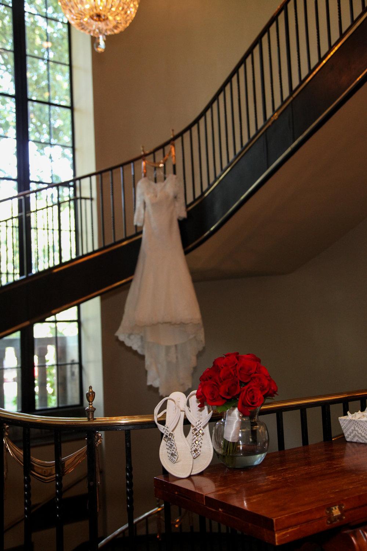 Miller Wedding-044.jpg