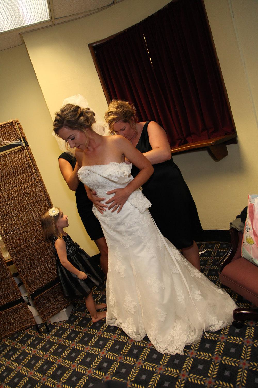 Miller Wedding-054.jpg