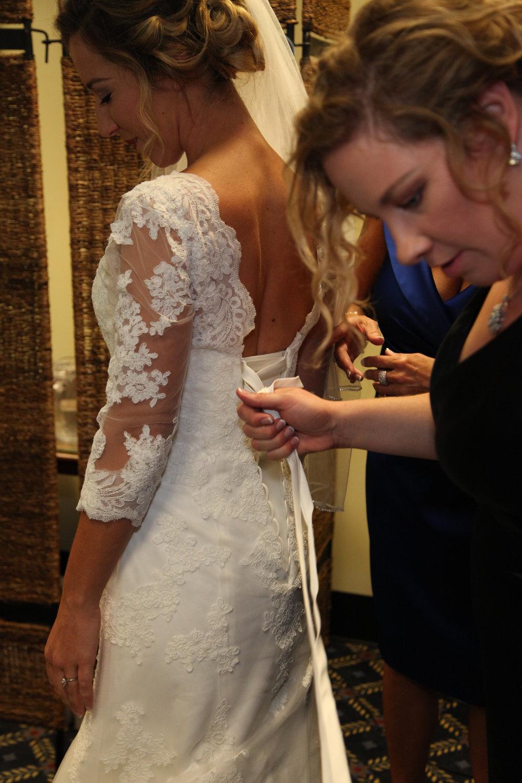 Miller Wedding-063.jpg