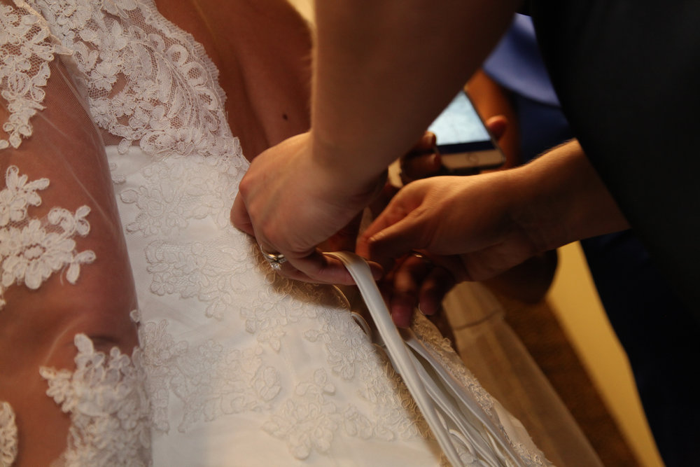 Miller Wedding-068.jpg