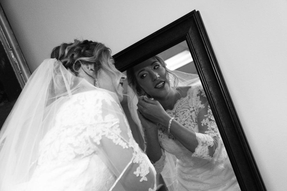 Miller Wedding-087.jpg