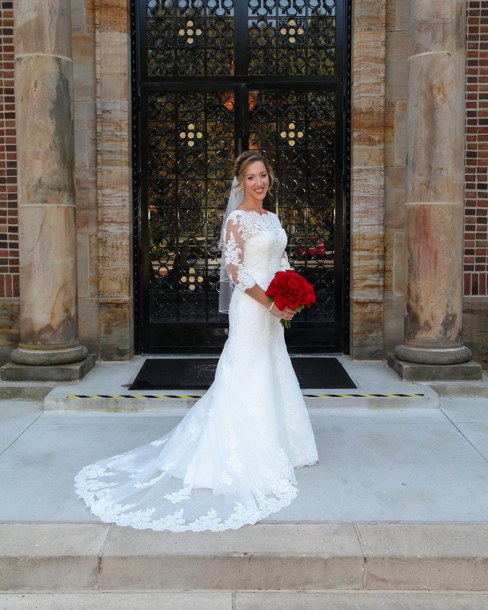 Miller Wedding-089.jpg
