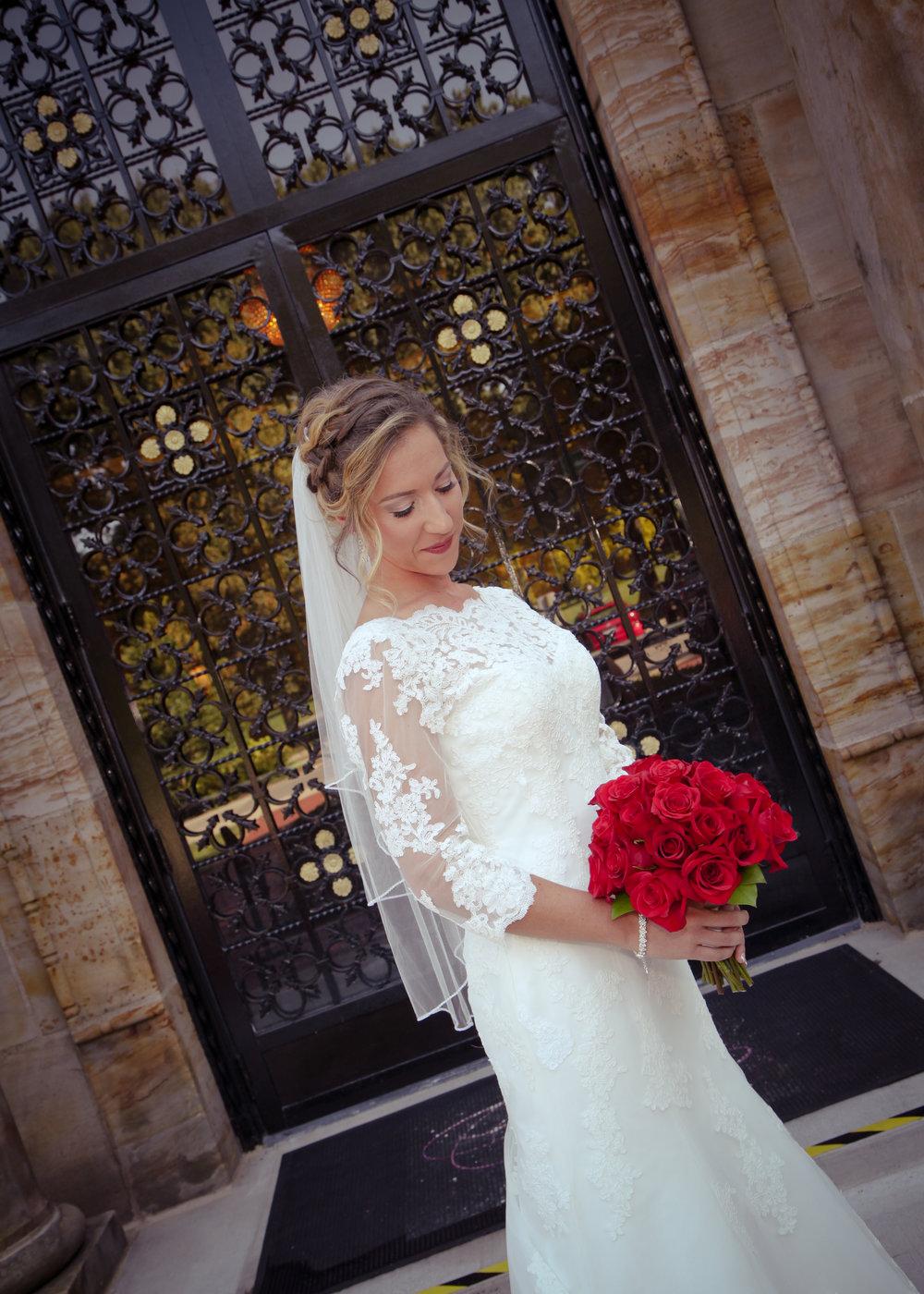 Miller Wedding-093.jpg