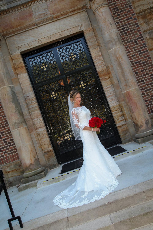 Miller Wedding-094.jpg