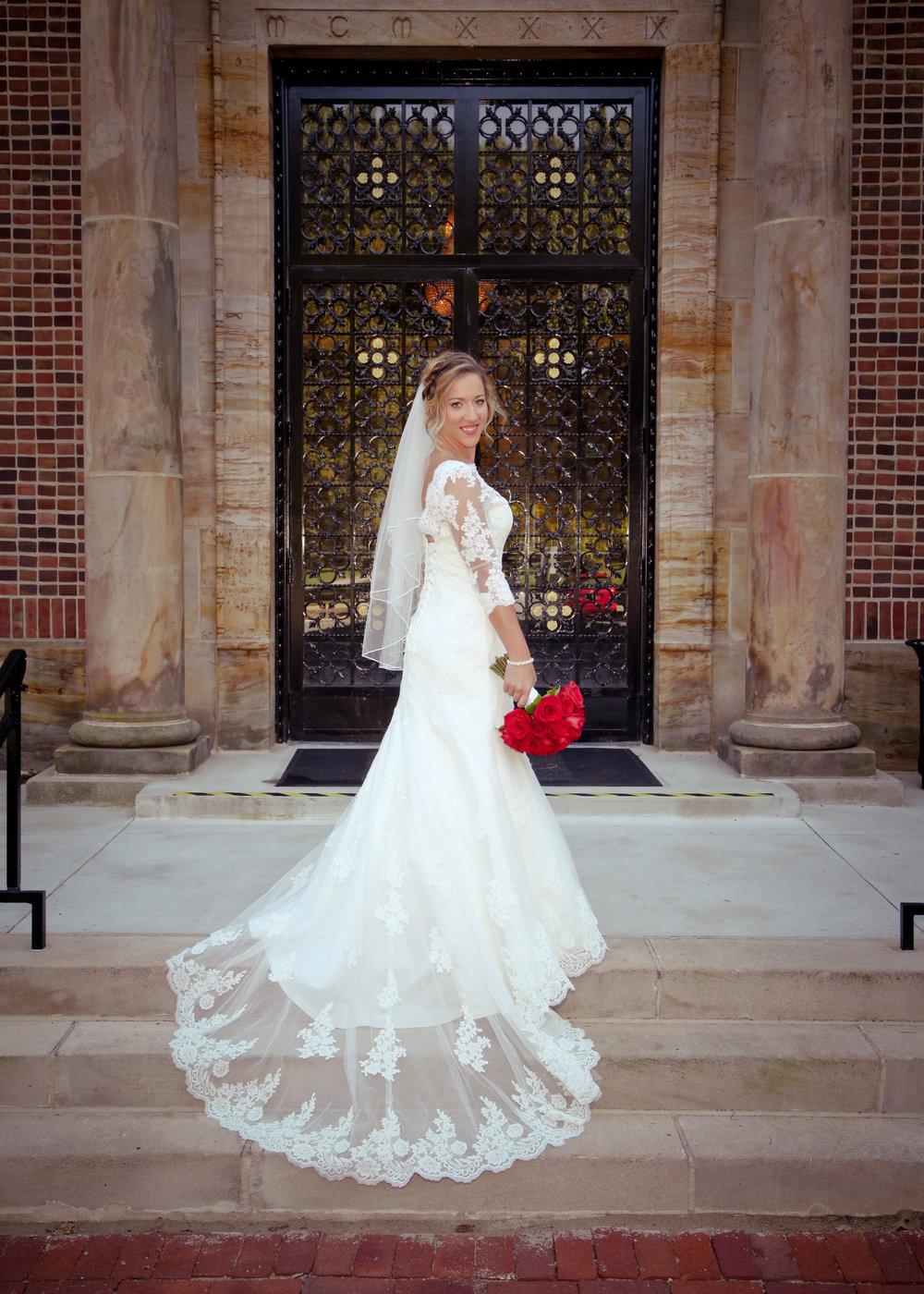 Miller Wedding-102.jpg