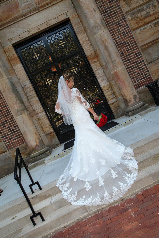 Miller Wedding-100.jpg