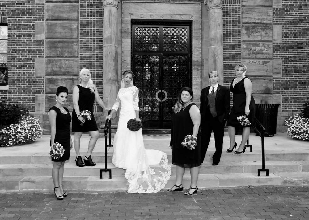 Miller Wedding-106.jpg