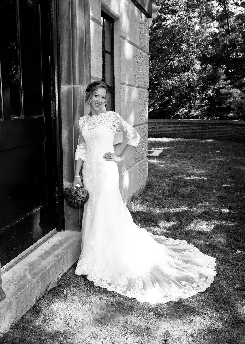 Miller Wedding-125.jpg
