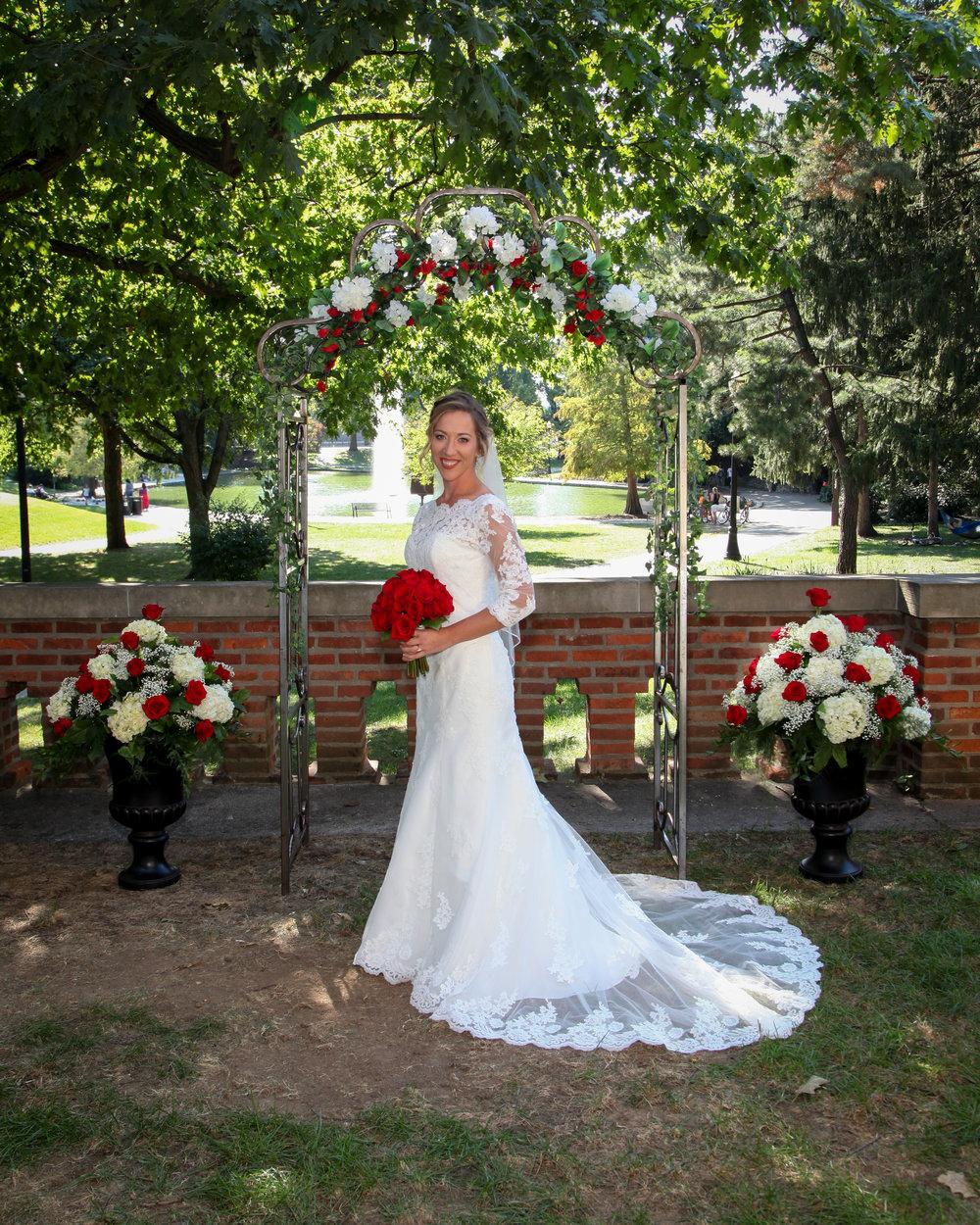 Miller Wedding-110.jpg