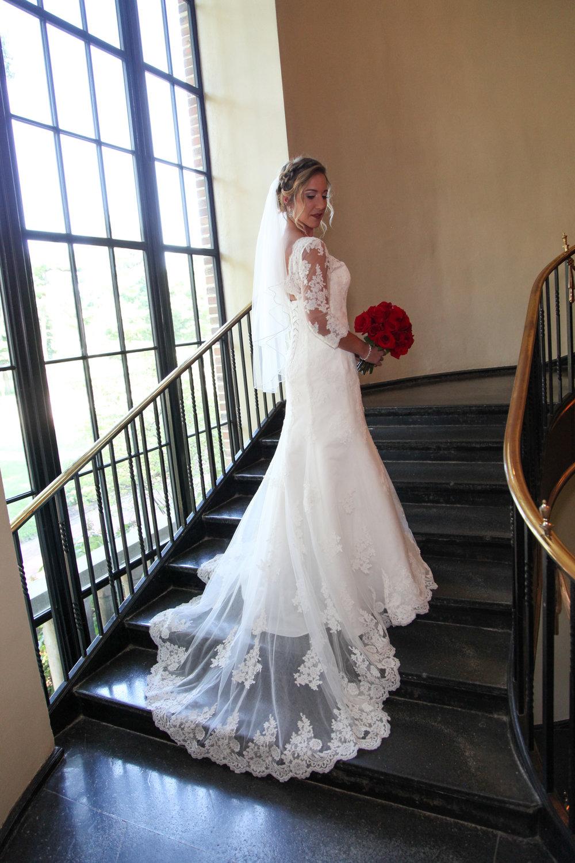 Miller Wedding-129.jpg