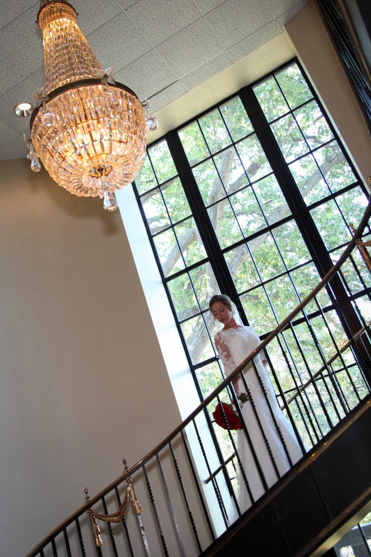 Miller Wedding-136.jpg