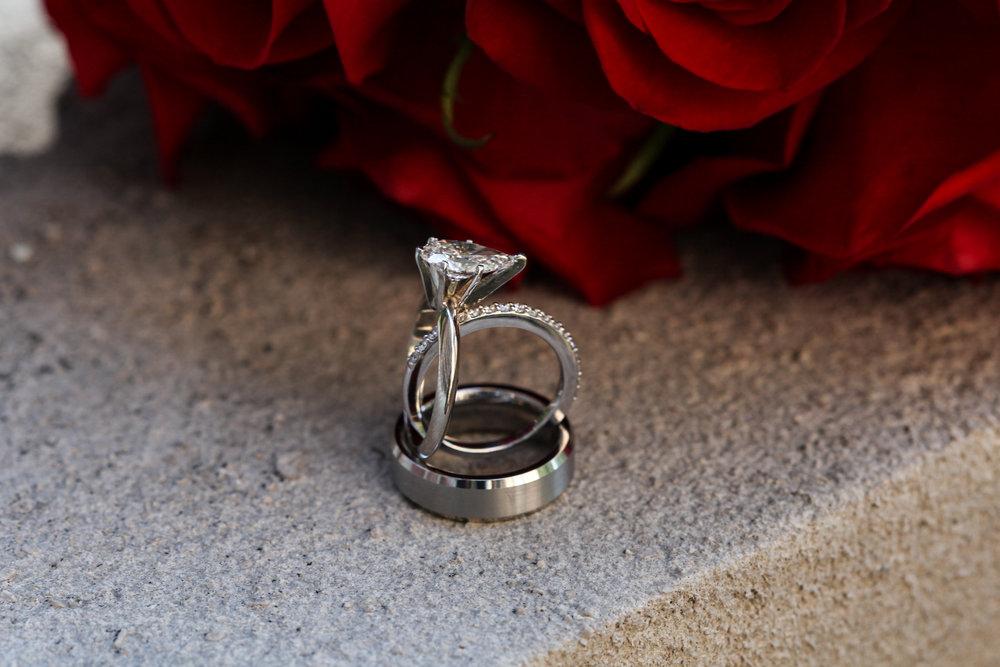 Miller Wedding-145.jpg