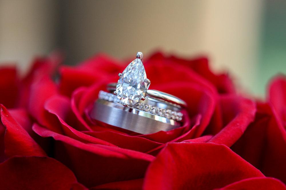 Miller Wedding-147.jpg